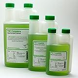TNC Complete - Liquid Aquarium Plant Food/Aquatic fertiliser (250ml)