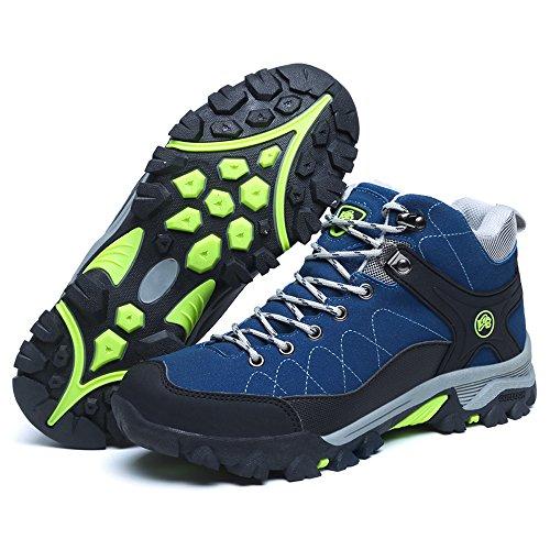 Chaussures de Randonn Chaussures de Randonn Chaussures xFC5wOFq