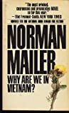 Why Are We in Vietnam?, Norman Mailer, 0030599776