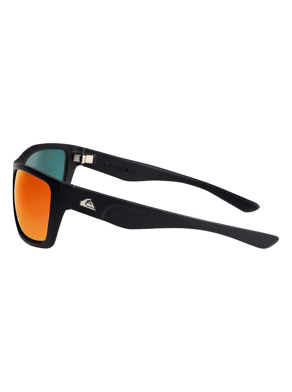 Sunglasses for Men quiksilver EQYEY03019 XKKR Hideout