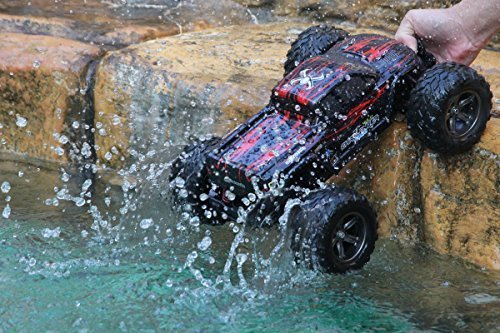 Gptoys S911 1/12 40km/h High Speed Remote Control Off Road Cars moster truck