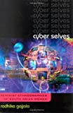 Cyber Selves, Radhika Gajjala, 0759106916
