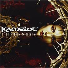 Black Halo
