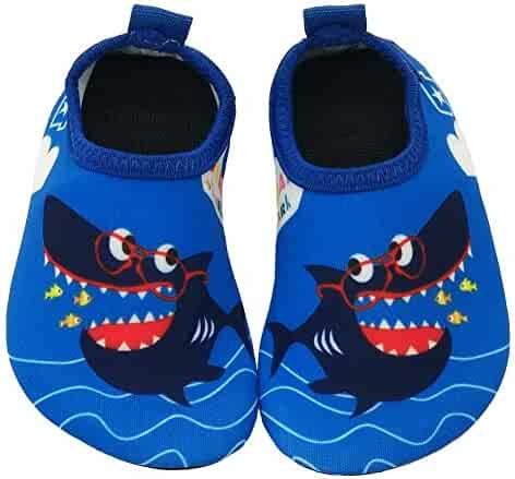 d96eff69c2446 Shopping 2 Stars & Up - Blue - Shoes - Baby Girls - Baby - Clothing ...