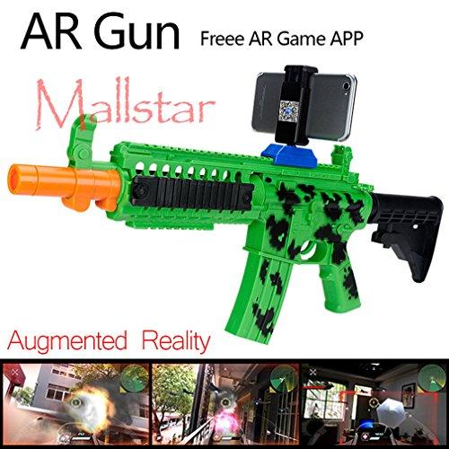 mag 2 gun - 3