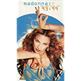 Madonna: The Video Collection 93-99