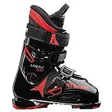 Atomic Live Fit 100 Ski Boot Mens