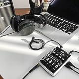 Maker Hart Just Mixer M - Mini Microphone Mixer