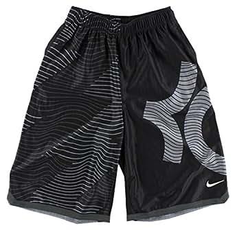 Nike Boy's KD Surge Statement Basketball Shorts Size X-Large