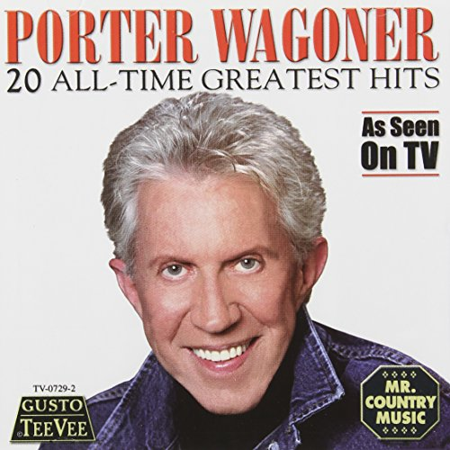 Porter Wagoner - The Thin Man From the West Plains: The Rca Sessions 1952-1962 - Zortam Music