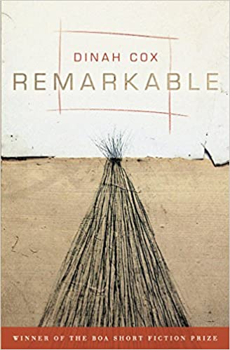 Remarkable (American Reader) by Amazon