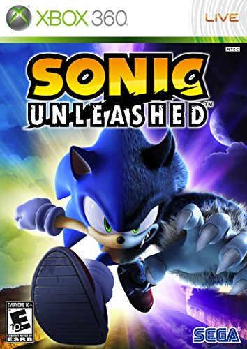 sonic-unleashed-xbox-360