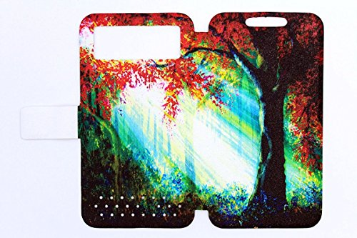 generic-flip-pu-leather-phone-cover-case-for-bouygues-telecom-bs-351-case-shu