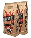 Rockwood Lump Charcoal (2)