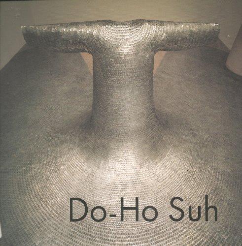 Suh Do-Ho