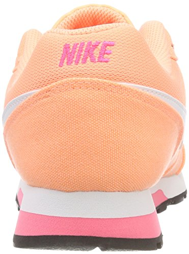 Protection 749869 Nike Orteils De Capuchons Leather 7t0Xz