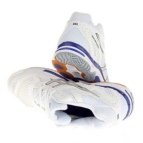 Asics Gel-beyond 3 Mt - Zapatillas de deporte Mujer Azul