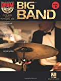 Big Band: Drum Play-Along Volume 9