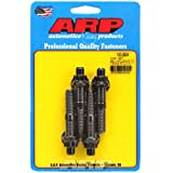 ARP (100-0904) Bell Housing Stud Kit