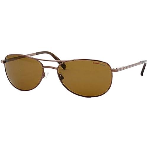 Amazon.com: Carrera 928/S Unisex polarizadas anteojos de sol ...