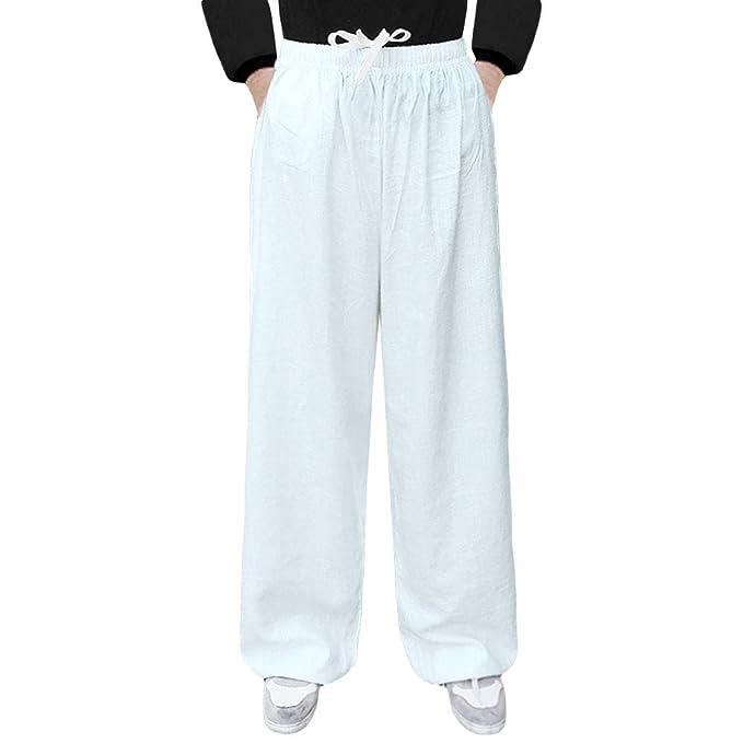 G-like Yoga Palazzo Harem Pantalones - Kungfu Martial Arts ...