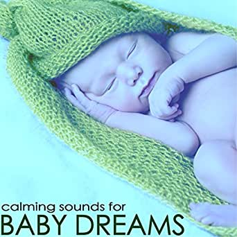 Throat Chakra Therapy by Dreaming Baby Dreams on Amazon ...