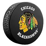 Chicago Blackhawks Basic Colle