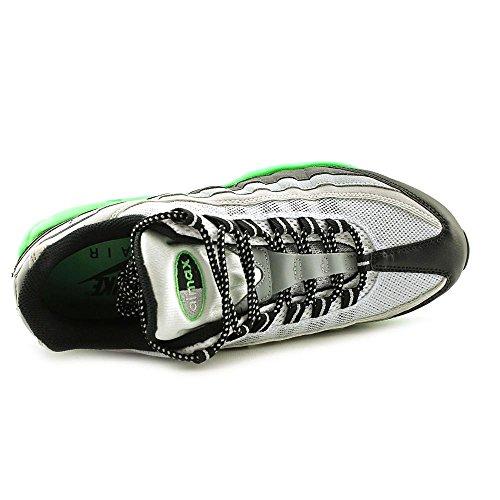 M Nike 609048 Max US Running Shoes Air 5 Black 95 Mens 7 053 PnAwZqPSW