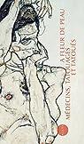 A fleur de peau - Médecins, tatouages et tatoués (nouvelle édition) par Collectif