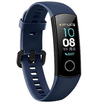 Huawei Honor Band 4 - Smart Wristband Amoled Color 0 95