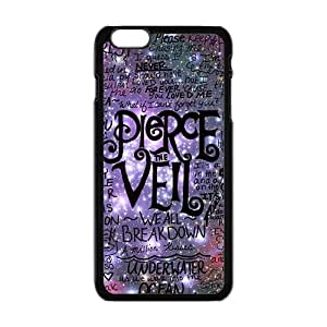 Shining Life Cell Phone Case Cover For Ipod Touch 5