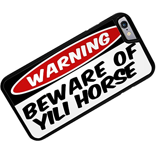 case-for-iphone-6-plus-beware-of-the-yili-horse-neonblond