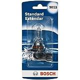 Bosch 9012ST Light Bulb