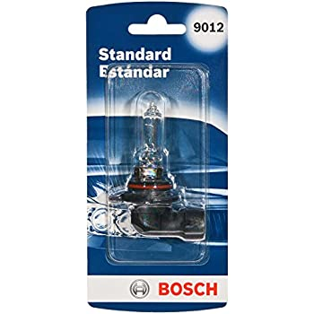 Bosch 9012ST 9012ST Light Bulb
