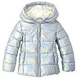 The Children's Place Girls' Outdoor Recreation Jackets & Coats