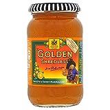 Robertson's Golden Shredless Marmalade (454g) - Pack of 2