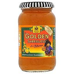 Robertson\'s Golden Shredless Marmalade (454g)