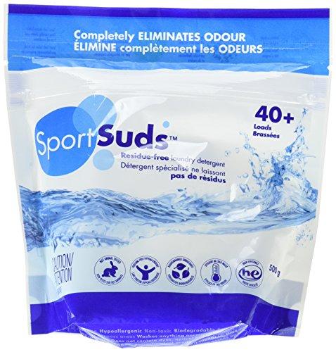 sport-suds-detergent-500g-zipper-pouch-40-loads