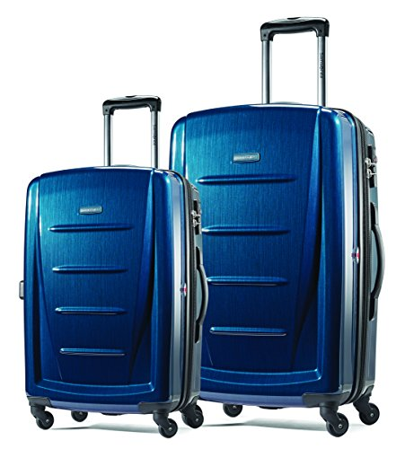 samsonite-winfield-2-fashion-two-piece-spinner-set-20-28-deep-blue