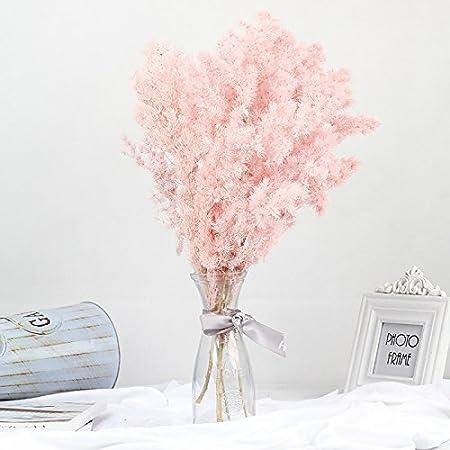 Artificial Flowers Reed Accessories Dried Flower Arrangements Diy ...