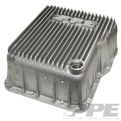 99 gmc sierra transmission fluid capacity