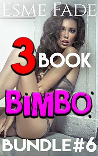 Funny femdom bimbo stories shannon amateur escorts
