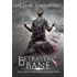 Betrayer's Bane (Embers of Illeniel Book 3)