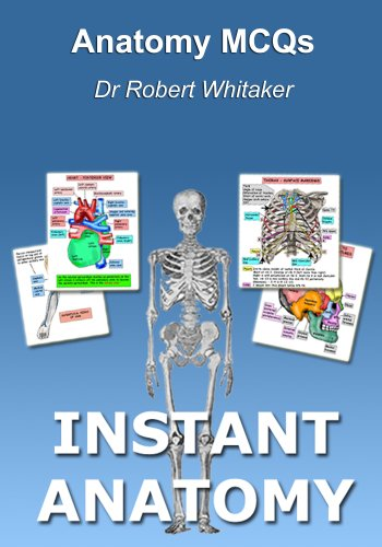Amazon anatomy mcqs ebook robert whitaker andrew whitaker amazon anatomy mcqs ebook robert whitaker andrew whitaker kindle store fandeluxe Gallery