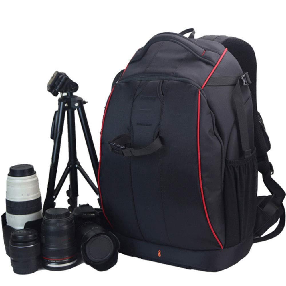 Zxcvbn Explosive Outdoor-Kameratasche Kameratasche Outdoor-Bergsteigen Tasche Wasserdichte SLR-Kameratasche