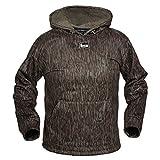 Banded Gear Atchafalaya Hoodie (Mossy Oak Bottomland) (Men's XL)