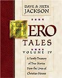 Hero Tales: 4