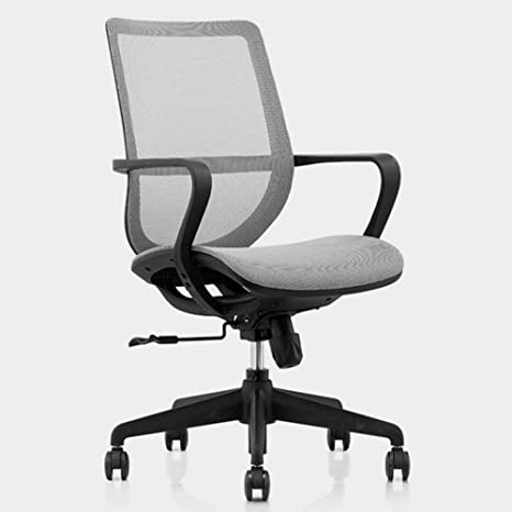 Strange Amazon Com Eahkgmh Office Chair Ergonomic Desk Chair Mesh Gamerscity Chair Design For Home Gamerscityorg