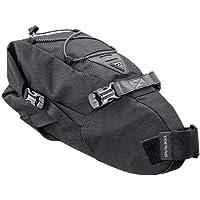 TOPEAK Backloader 10 l fietstas