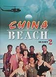 China Beach: Seasons 2